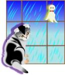 梅雨の窓のカビ対策 除去と予防のコツ?!塩素系苦手ママ編