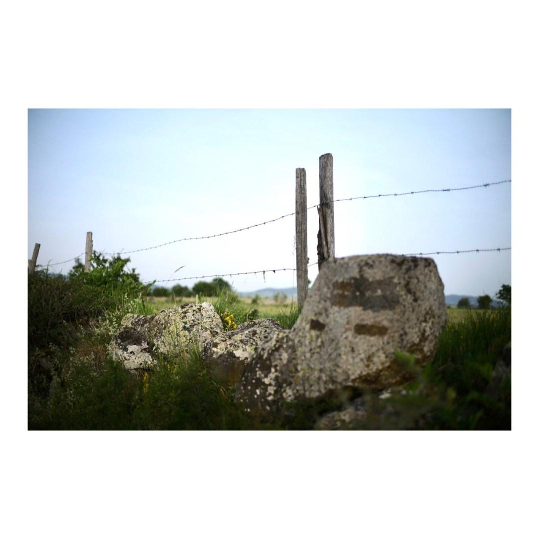 Bateau sur le Léman