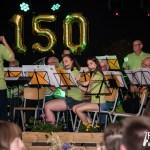 Holtz_concerts_14072018-70