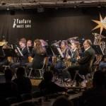 Holtz_2019_concert_hiver-23