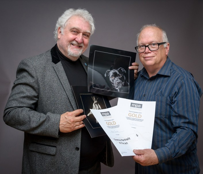mpa west midlands regional print competition