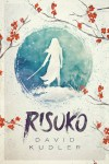 risuko-official-cover