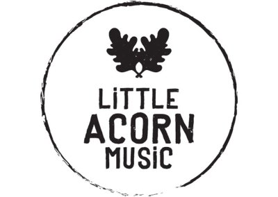 Little Acorn Music