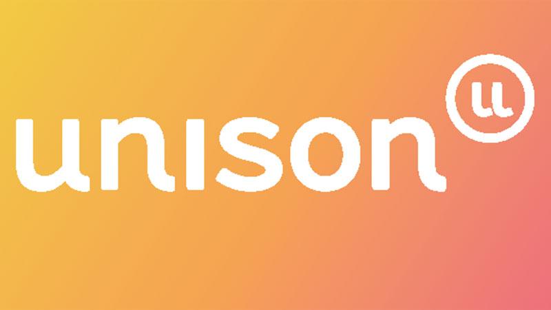 Unison – Uno
