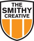 The Smithy Creative_RGB