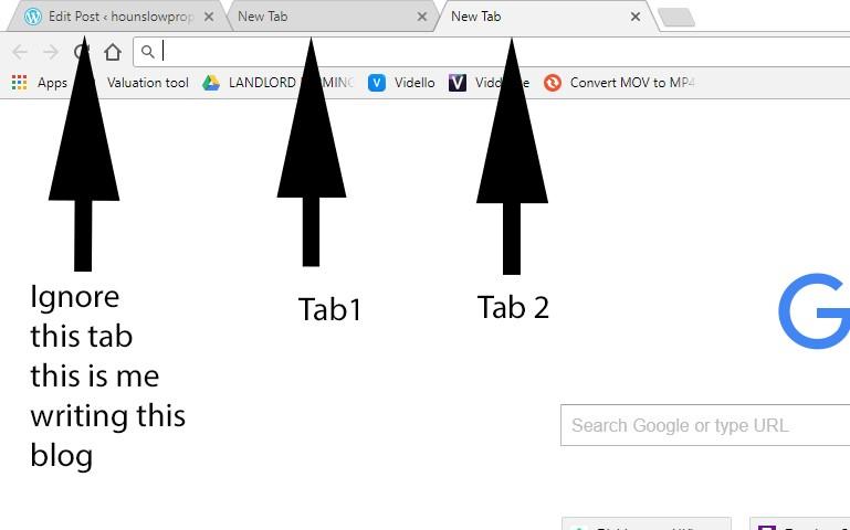 screen_tabs_crop