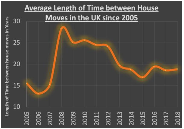 graph1_265