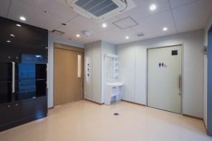 007-機械浴脱衣室