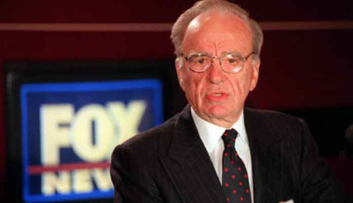 Bad News for Fox News – Cannot Air in the UK Anymore