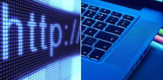 Cybersquatting - A Challenge Online Organizations Face