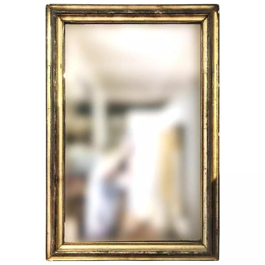 19022603_003