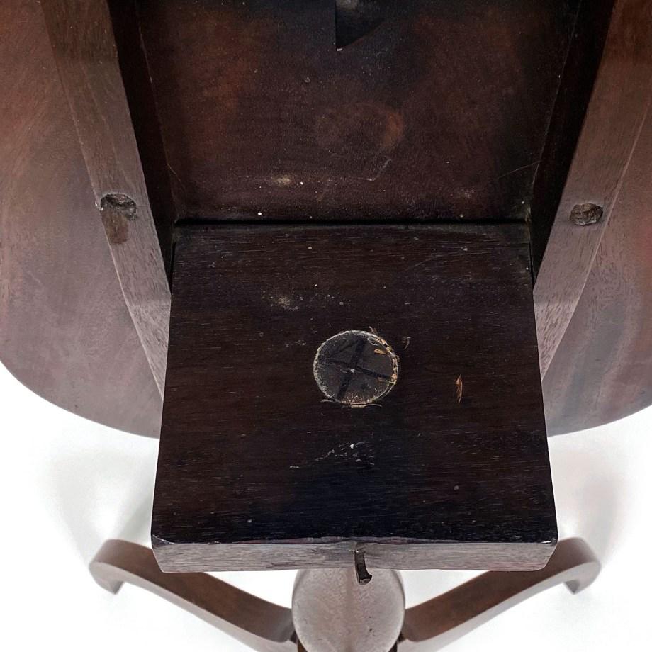 19101710 – – 17