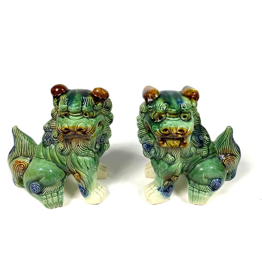 19101849 Foo Dogs-03