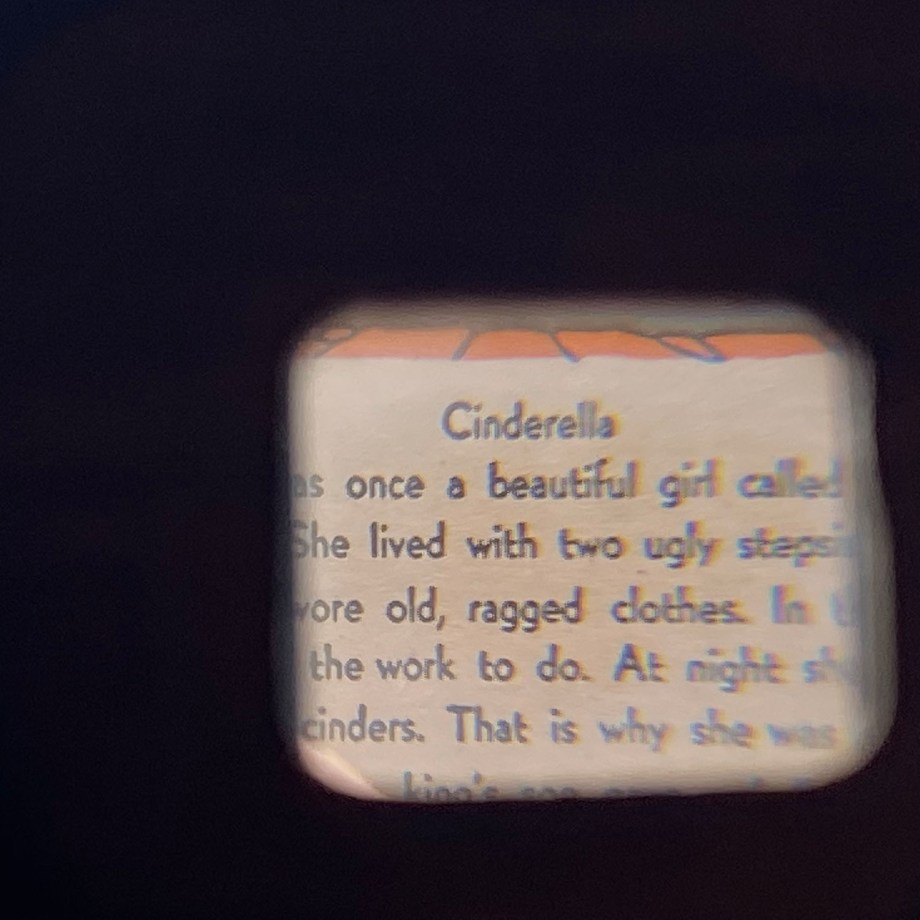 19111501 – Stereoscope Viewer 7