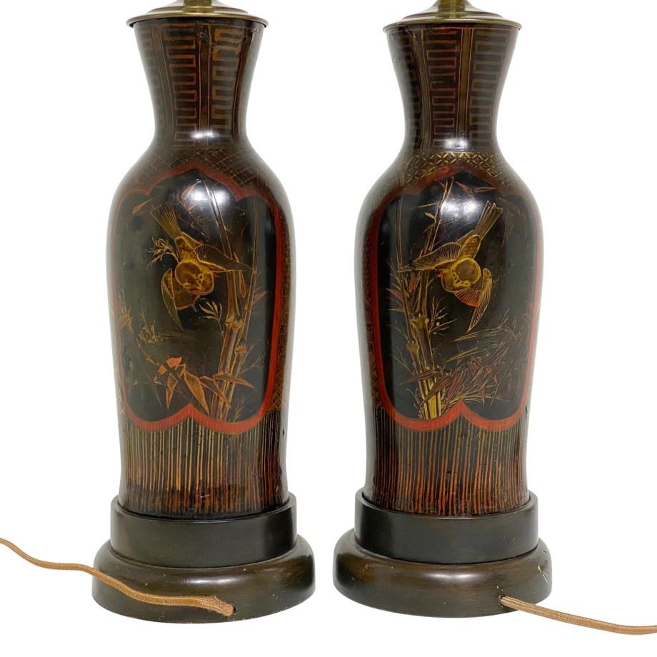 19102711 – 3