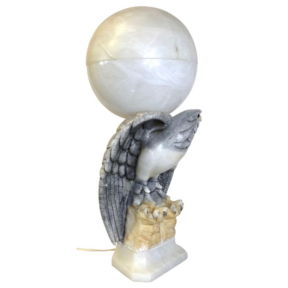 20012607 – 3