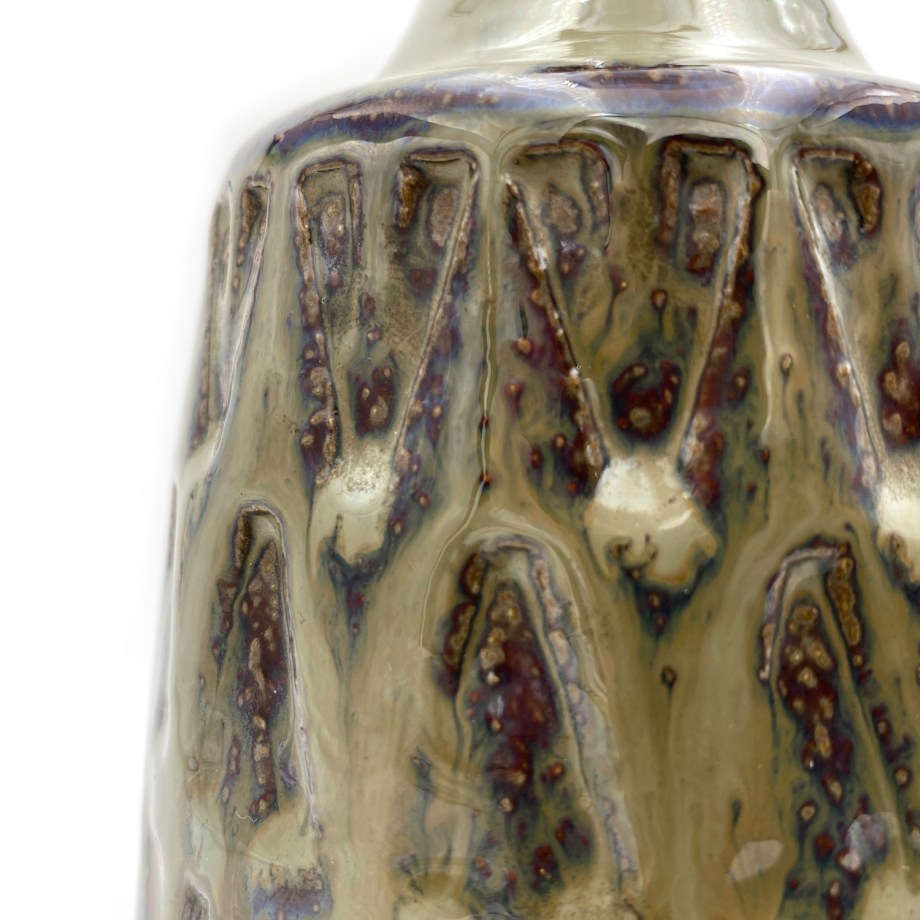 20022504 – 2
