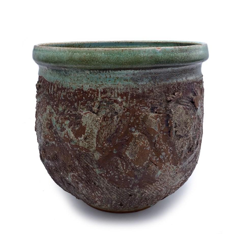 20022511 Brutalist Pot – 7