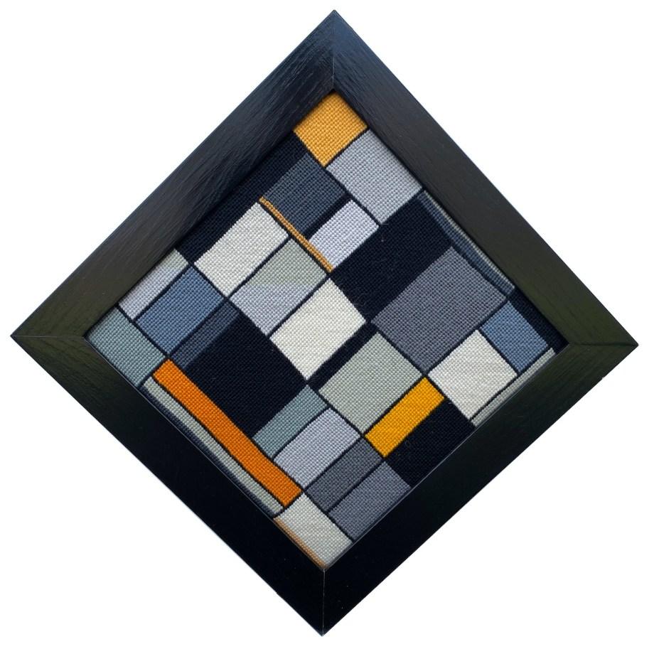 20042506 – 1