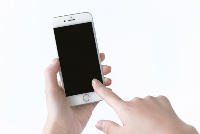 携帯の支払が住宅ローンの審査に影響する個人信用情報とは