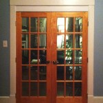 Door Design Wood And Glass French Country Double Entry Doors Give Charming Completions To The General Appearance Of Your Woodsinfo
