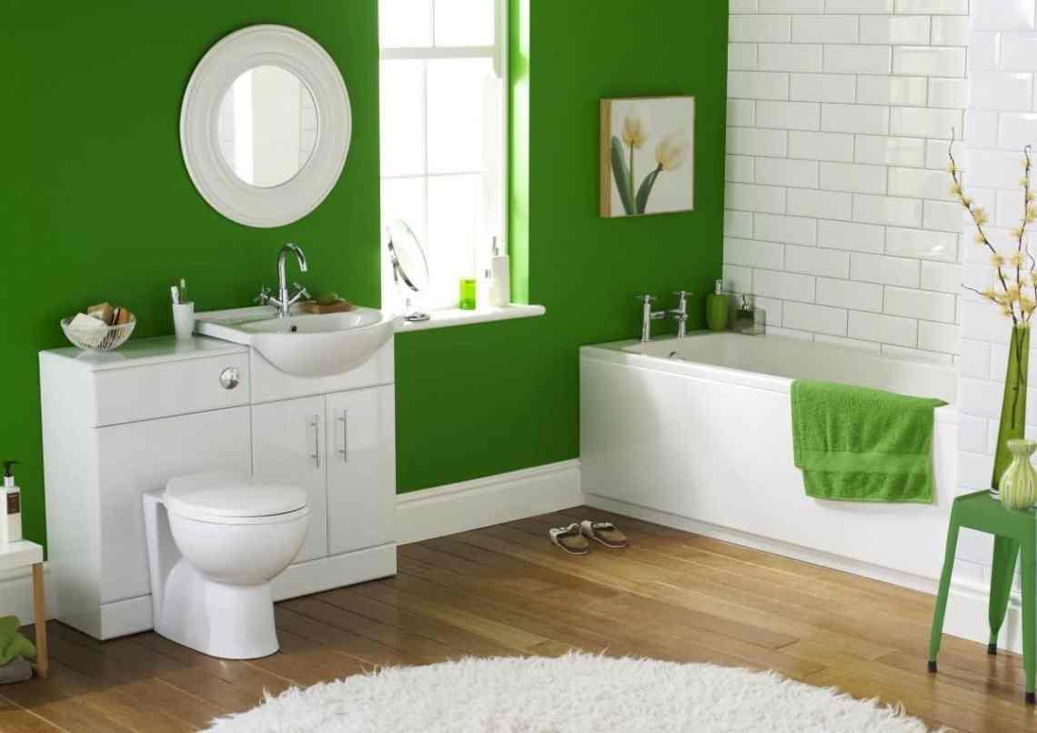 Bathroom Design ideas 2017 - HOUSE INTERIOR