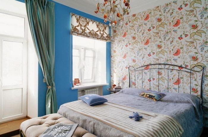 Bedroom Design Ideas 2017