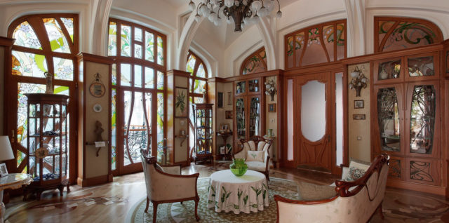 HOUSE INTERIOR Home Decor Ideas