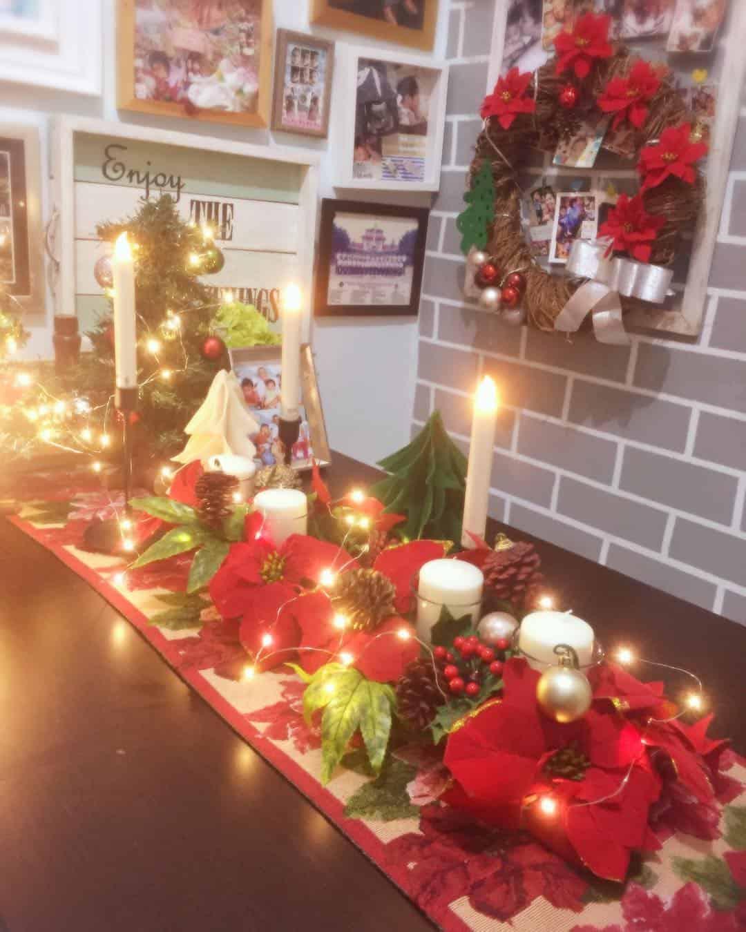 title   Diy Christmas Decorations 2020