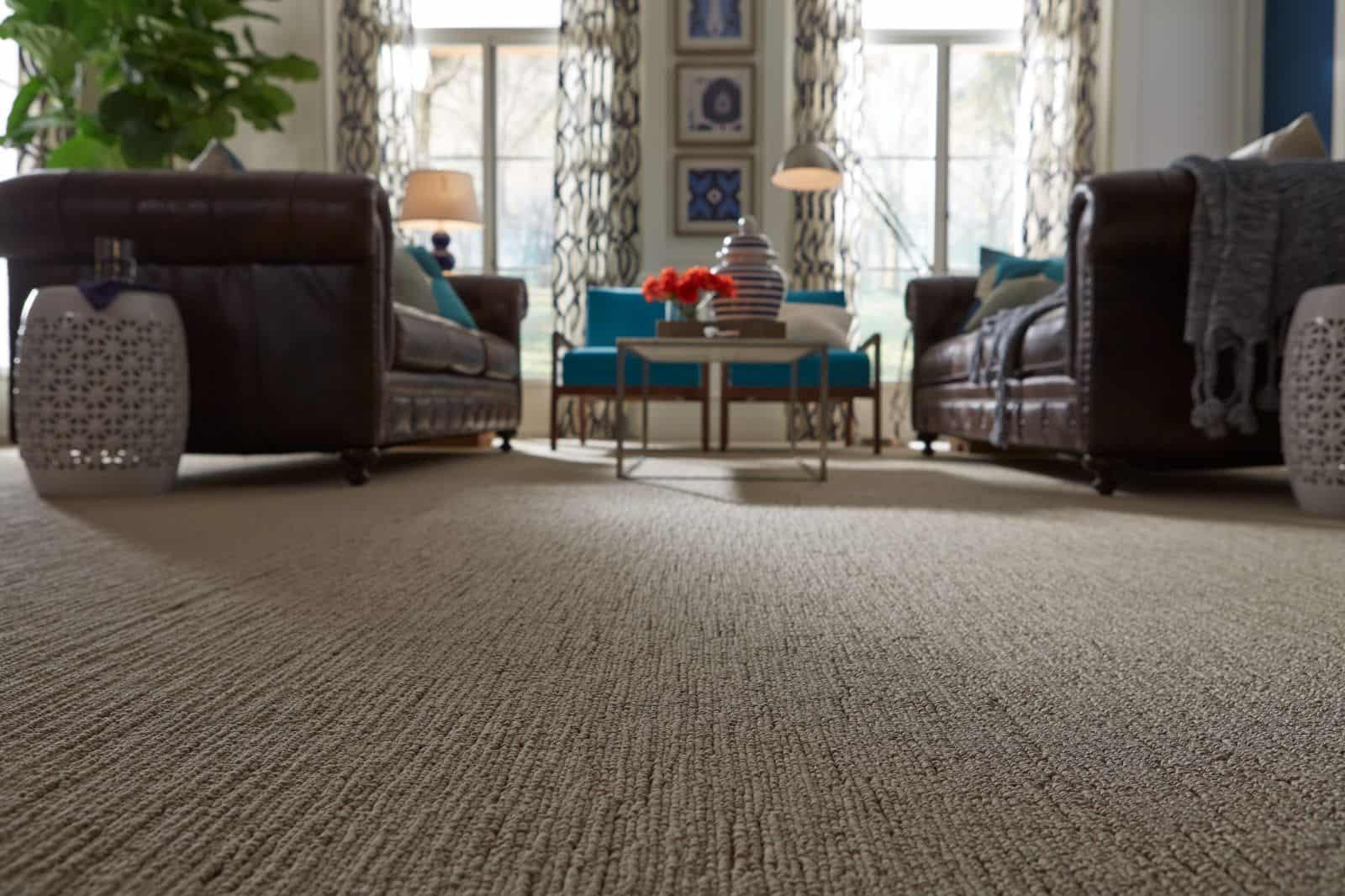 Living Room Floor Tile Trends 2021 Novocom Top