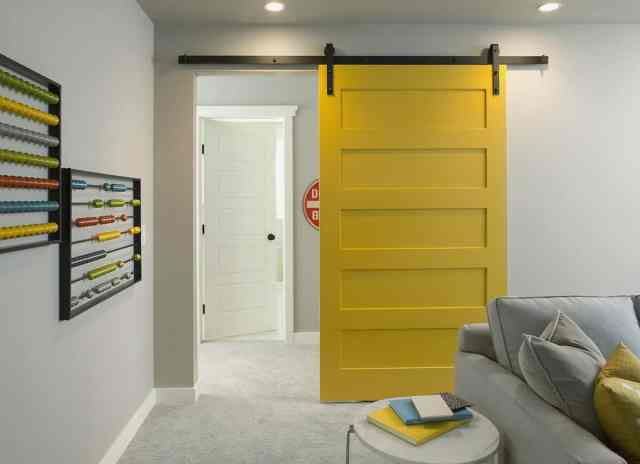 Door Design 2021: Top 15 Interior and Exterior Door Trends ...