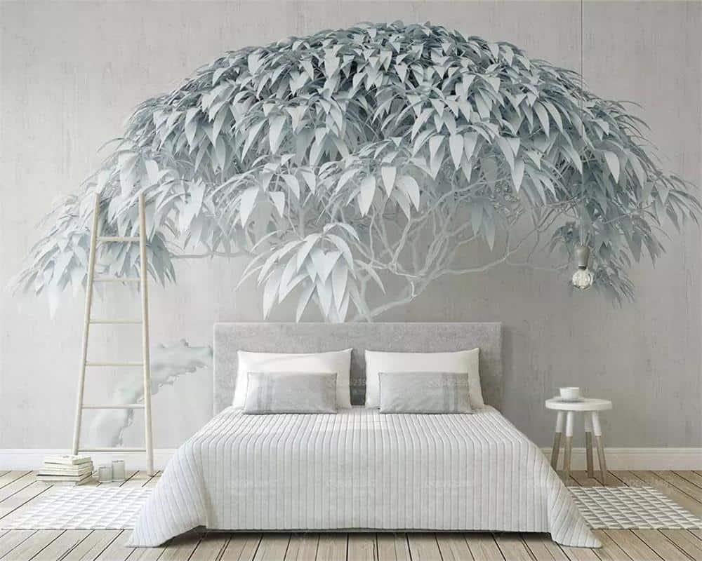 Wallpaper Trends 2021: Top 17 Trending Ideas for Your Interior