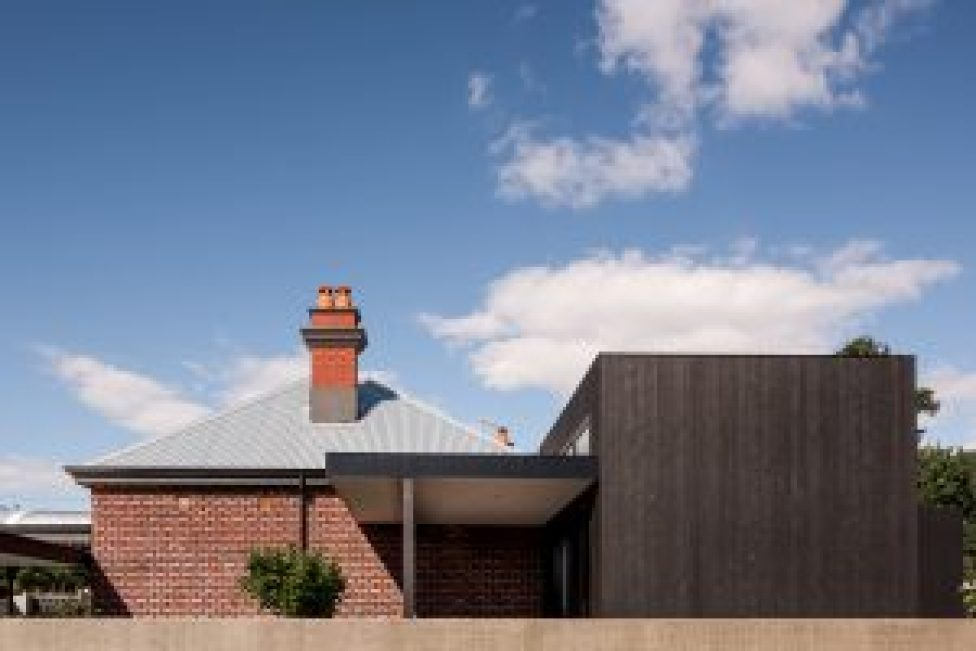 house-nerd-dalecki-design-wasley-street-north-perth-renovation-perth-builder-heritage-cottage-federation-house-modern-home