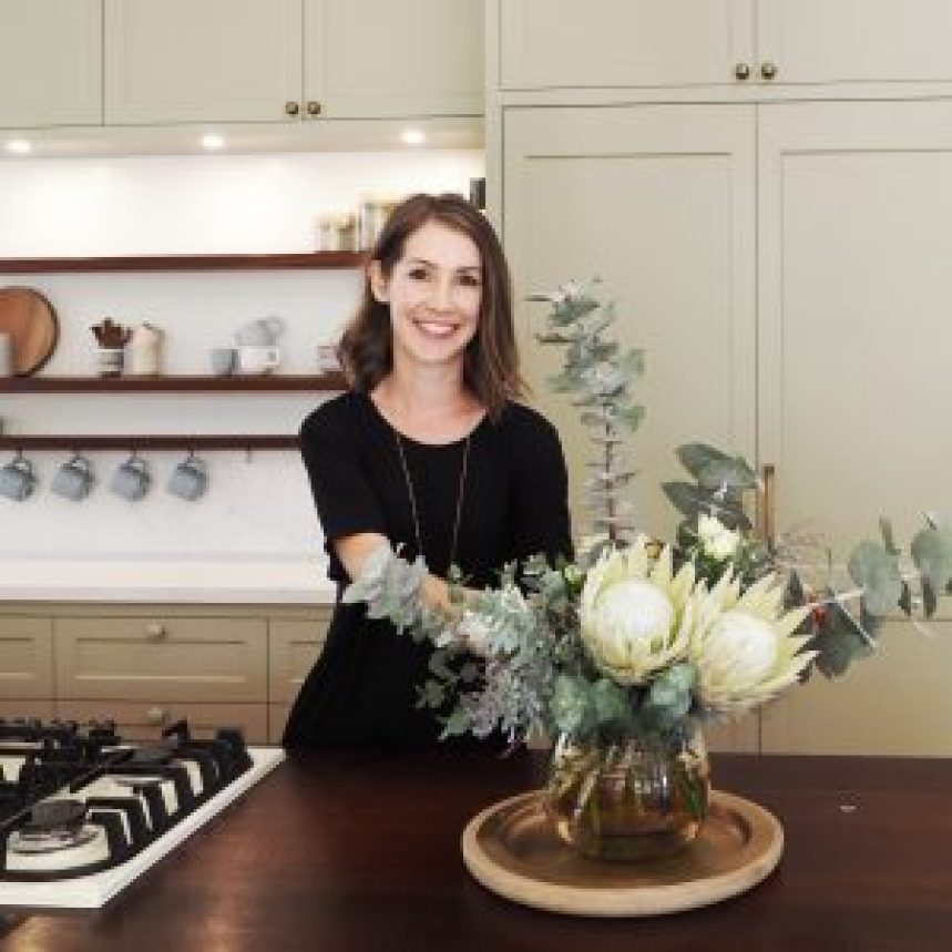 staple-design-rachael-pearse-house-nerd-shaker-kitchen-renovation-subiaco-green-kitchen-reno-traditional
