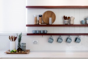 staple-design-rachael-pearse-house-nerd-shaker-kitchen-renovation-subiaco-green-kitchen-reno-traditional-herringbone-parquetry-floors-custom-made-cabinetry-perth-open-shelves