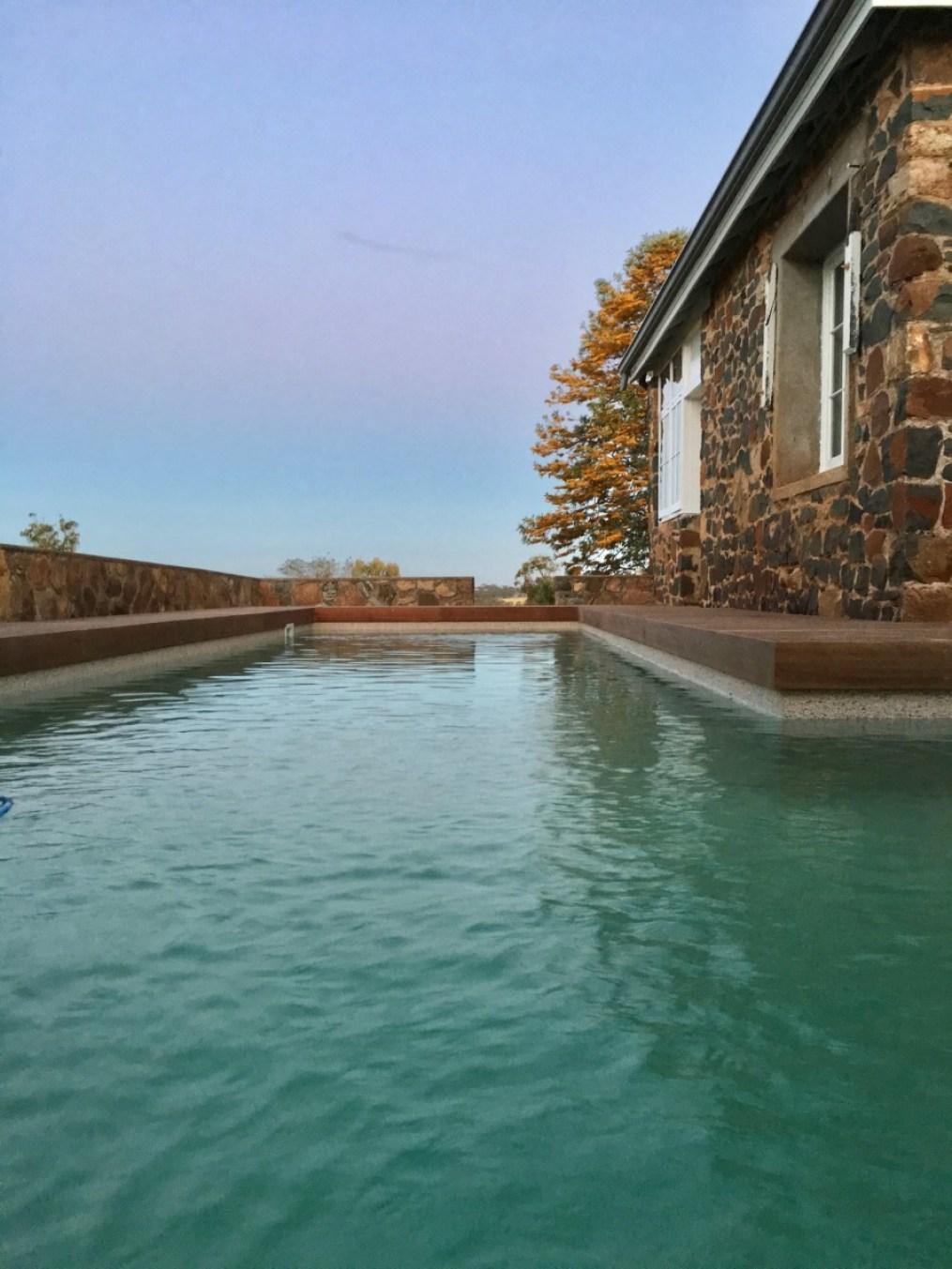 pool-garden-Perth-landscape-design-designer-Ascher-Smith-Cranmore-Home-renovation-alfresco