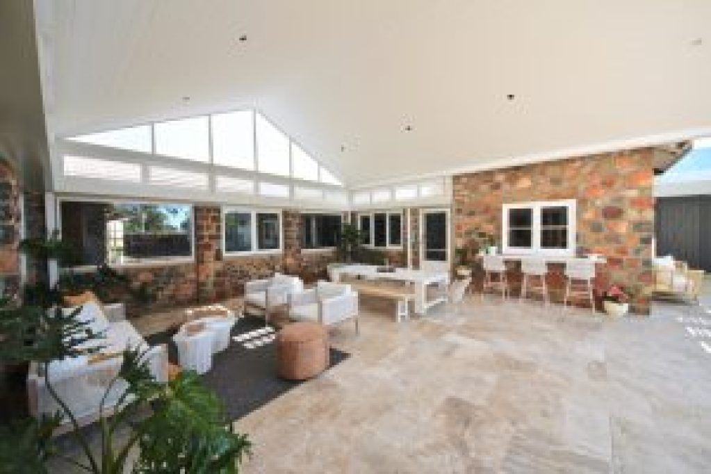 pool-garden-Perth-landscape-design-designer-Ascher-Smith-Cranmore-Home-renovation-alfresco