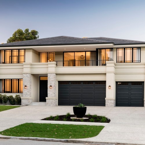 Perth-Builder-Oswald-Homes-custom-home-building-Oak-Park-house-nerd-multi-generational (12)