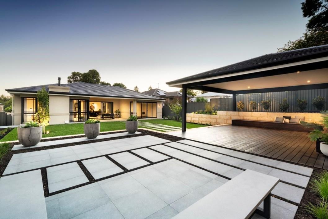 Perth-Builder-Oswald-Homes-custom-home-building-Oak-Park-house-nerd-multi-generational