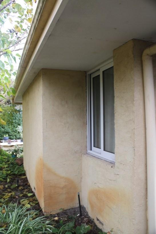 Cladding-1970s-house-Perth-renovating-Scyonwalls-housenerd-exterior-elevation (337)