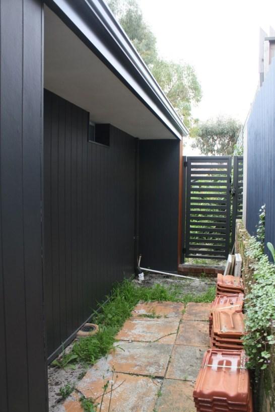 how-to-clad-a-brick-house-cladding-Scyon-Walls-House-Nerd-renovation (23)