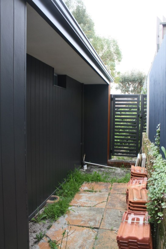 how-to-clad-a-brick-house-cladding-Scyon-Walls-House-Nerd-renovation (23)