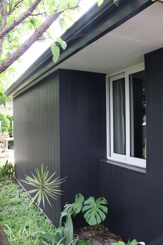 how-to-clad-a-brick-house-cladding-Scyon-Walls-House-Nerd-renovation (30)