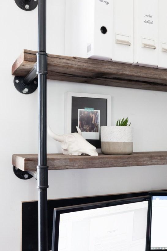house-nerd-Hilton-house-cottage-Tim-Caity-house-renovation-weatherboard (101)