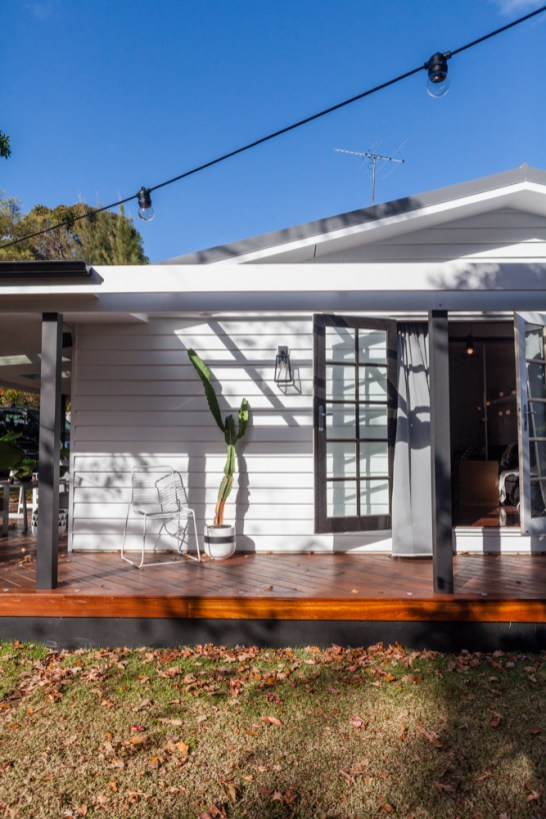 house-nerd-Hilton-house-cottage-Tim-Caity-house-renovation-weatherboard (41)
