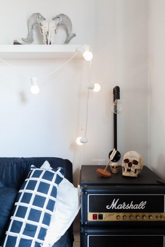 house-nerd-Hilton-house-cottage-Tim-Caity-house-renovation-weatherboard (61)