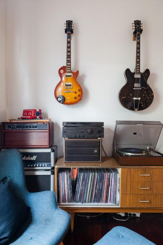 house-nerd-Hilton-house-cottage-Tim-Caity-house-renovation-weatherboard (62)