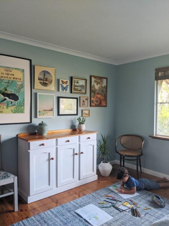 house-nerd-mum-guest-bedroom-paint-makeover (8)