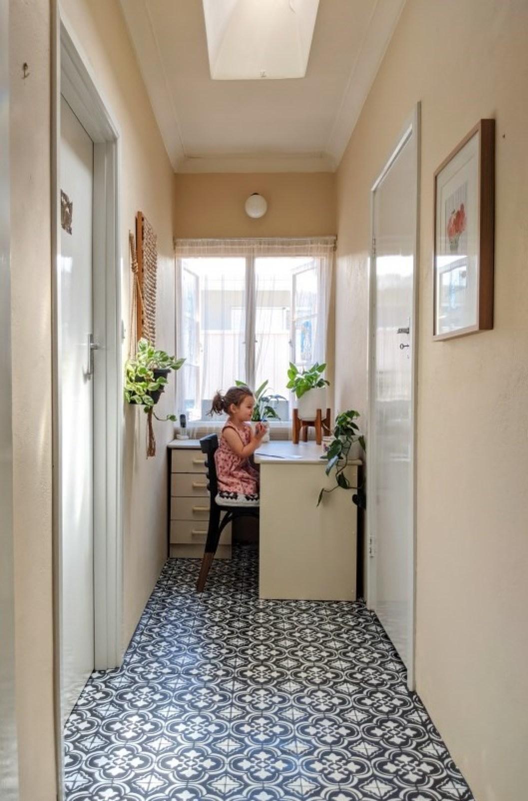 stencil-paint-concrete-tile-floor-how-to