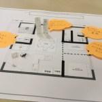 「はじめての子ども部屋」実際に見て考えるリノベーションワークショップvol.03 を開催しました!